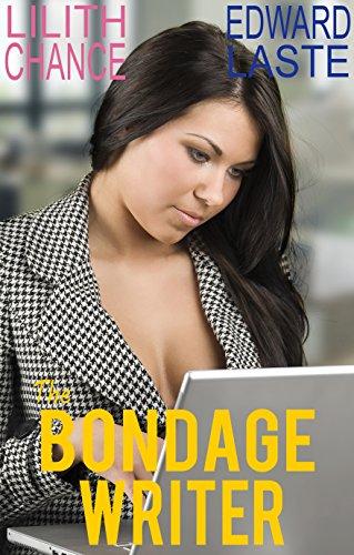 The Bondage Writer (The Bondage Writer Trilogy Book 1) (English Edition)