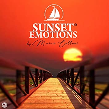 Sunset Emotions Vol.1 (Compiled by Marco Celloni)