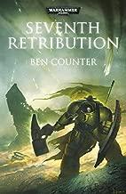 Seventh Retribution (Warhammer 40,000)