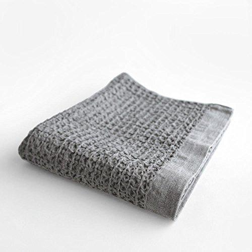 コンテックス Cotton Index『ブレラ(ワッフル)Lサイズ』