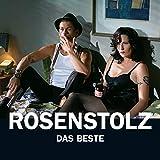 Rosenstolz - Bandbotschafter