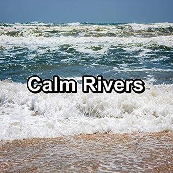 Calm Rivers