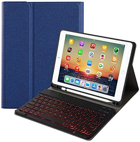 teclado bluetooth ipad fabricante Lyperkin