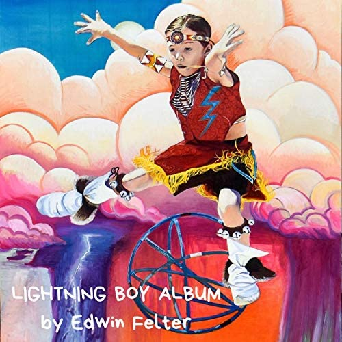 Edwin Felter