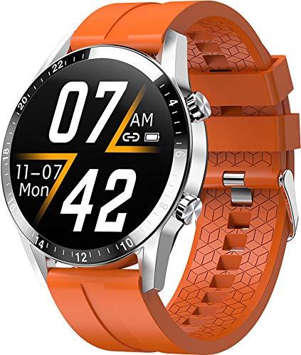 Reloj - findtime - Para - FDNMYG30OMSIL