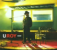 Now by U Roy