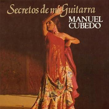 Secretos de Mi Guitarra