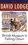 The British Museum Is Falling Down (King Penguin)