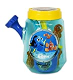 Disney Finding Dory Large Clear Filled Watering Can