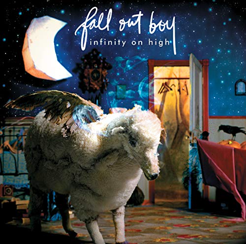 Best alone together fall out boy for 2021