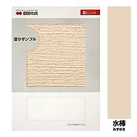 A4版塗りサンプル (ぬるもり RoCo-Wall[113]水柿)