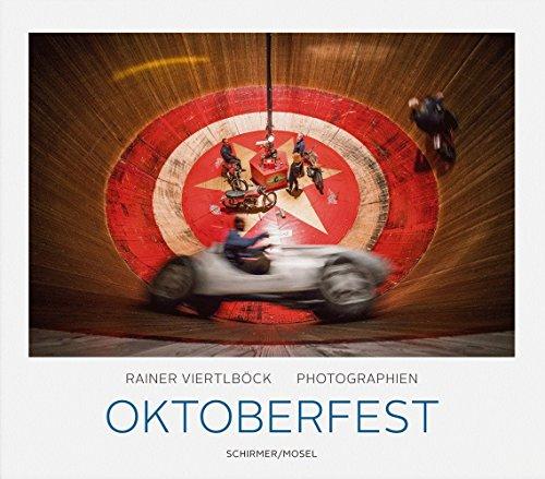 Oktoberfest: Photographien