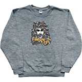Situen Frank Zappa Freak out - Sweatshirt for Men And Woman.
