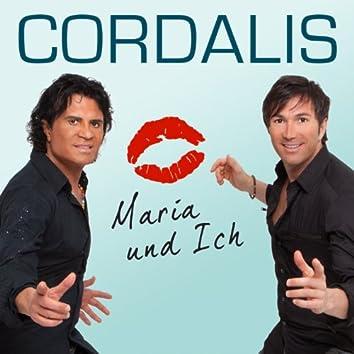 Maria und ich (Radio Mix)