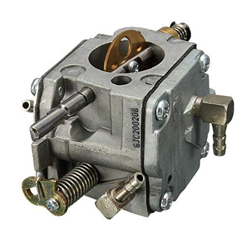 Carburador de la motocicleta, For STIHL TS400 Cut Off Saw carburador Carb