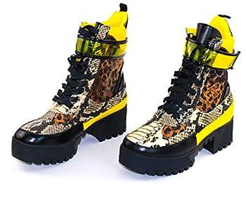Best heel high tops Reviews