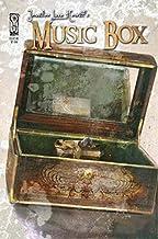 Jennifer Love Hewitt's Music Box #1 (Jennifer Love Hewitts: Music Box)