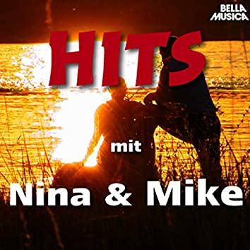 Hits mit Nina & Mike