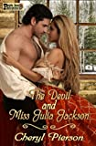 The Devil and Miss Julia Jackson