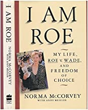 Best i am roe book Reviews