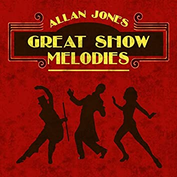 Great Show Melodies