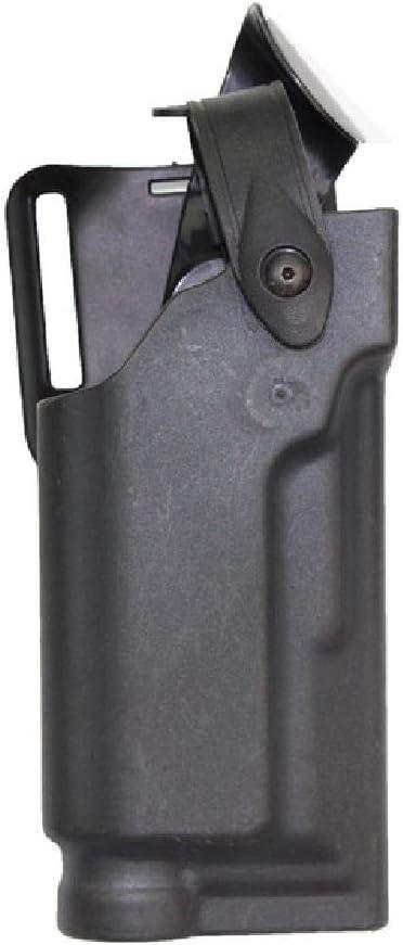 BGJ Beretta M9 M92 trust Thigh Gun Beari Airsoft Max 81% OFF Holster Hunting Light
