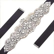 Best formal dress belt Reviews