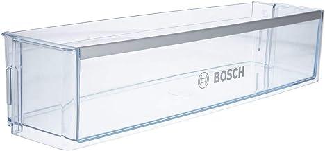 Amazon.es: recambios frigorifico bosch