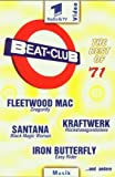 Beat Club - The Best of '71 - V A