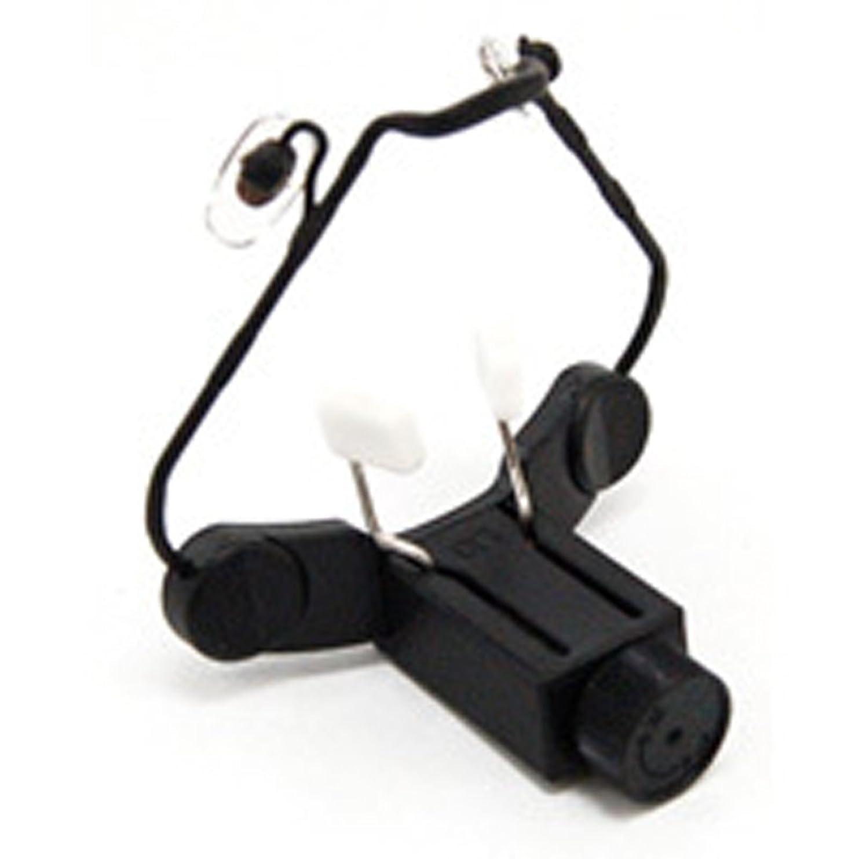 わかる伝記導入するハイコ(HICO)美鼻補整器具