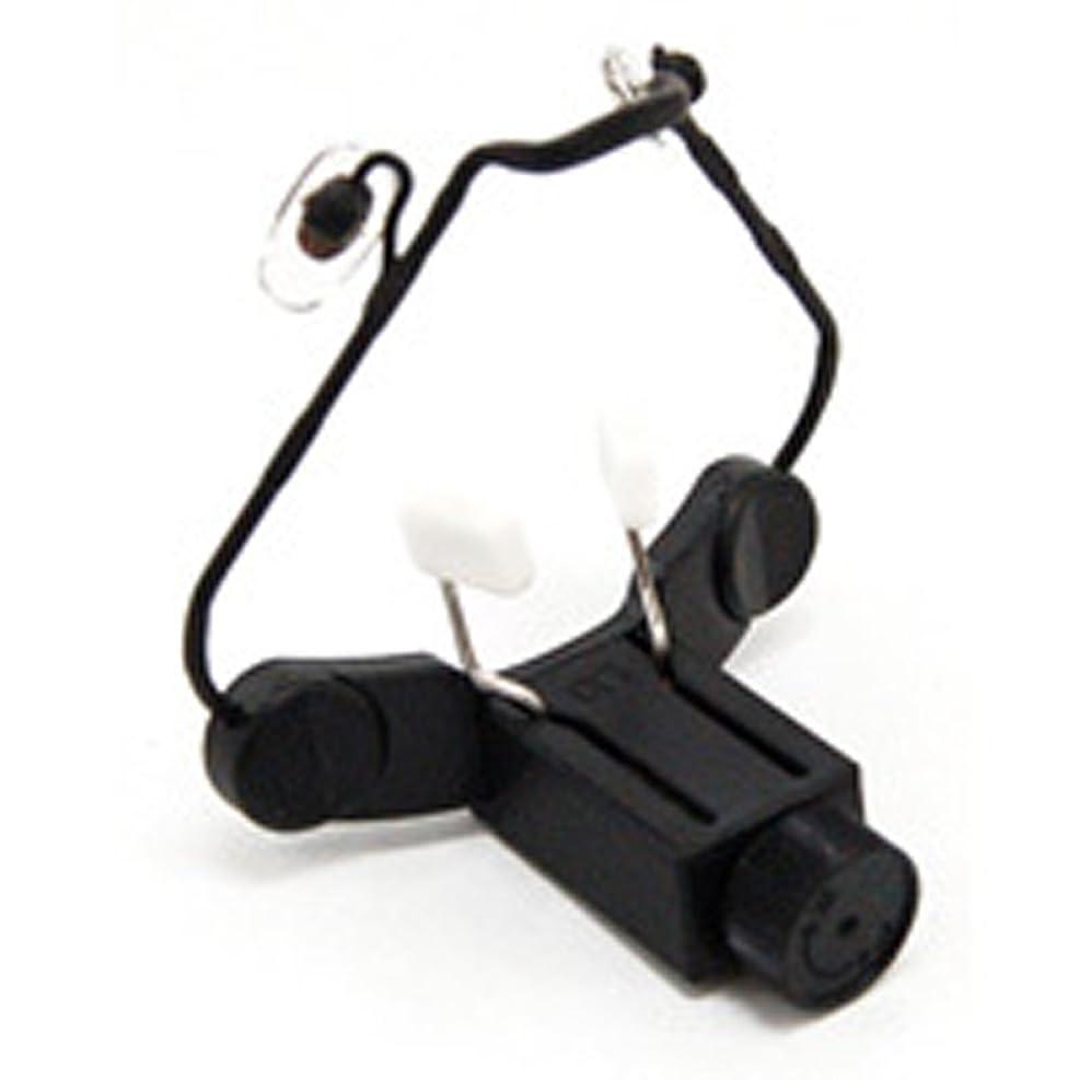つぼみ不信しかしながらハイコ(HICO)美鼻補整器具