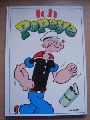 Ich Popeye (Comic)