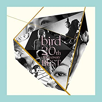 Bird 20th Anniversary Best
