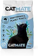 CatMate Cat Litter 15kg