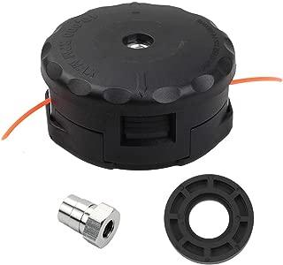 Trimmer Head for Echo Speed Feed 400 Bump SRM200 SRM210 SRM225i SRM225U SRM230 SRM250 SRM251 SRM202 PAS210 PAS225 PAS230 PAS260 Weed Eater