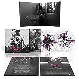 Best Vinyl Records - Drive (Original Motion Picture Soundtrack) 10th Anniversary 'Neon Review