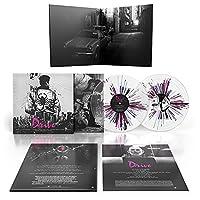 Drive (Original Motion Picture Soundtrack) [Neon Noir Splatter] [2 LP]
