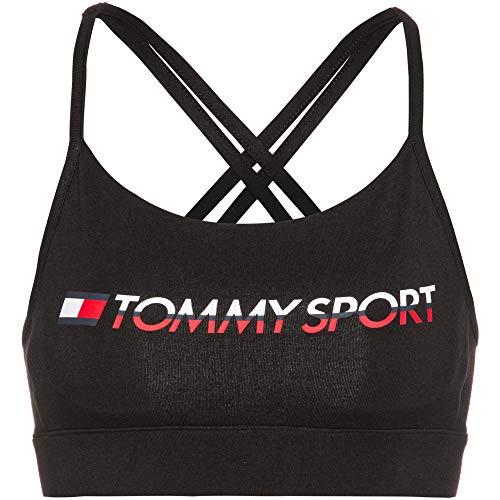 Tommy Hilfiger Sport BH Damen