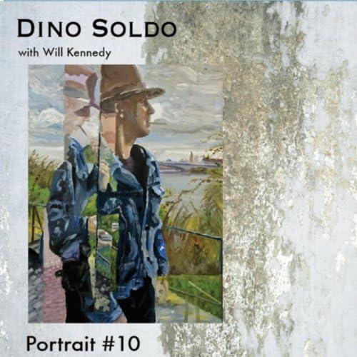 Dino Soldo
