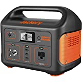 Jackery Portable Power Station Explorer 500, 518Wh...