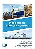 Problemas de Ingeniería Marítima II (ECU)
