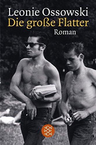Roman von Leonie Ossowski.