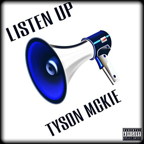 Tyson McKie