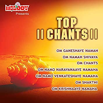 Top Chants