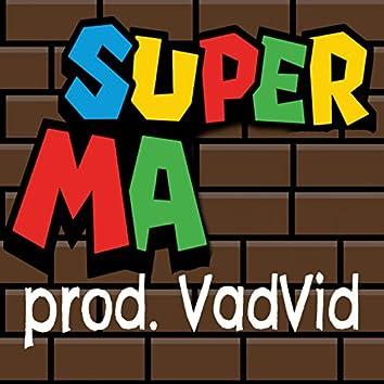 Super Ma