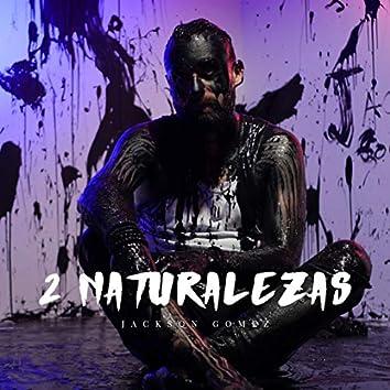 2 Naturalezas