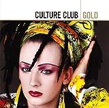 Songtexte von Culture Club - Gold