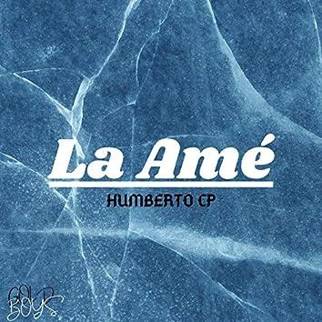 La Ame