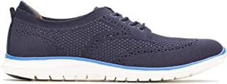 Hush Puppies Women's Tricia Wingtip Knit Oxford