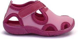 Slazenger UNNI Günlük Giyim Çocuk Ayakkabı Pembe